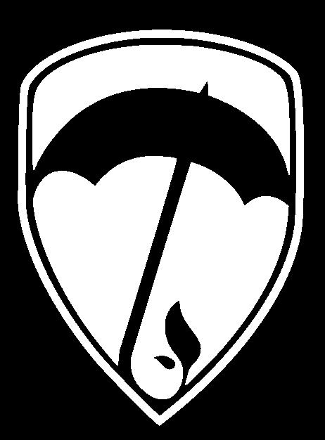 Logo nationalwaste