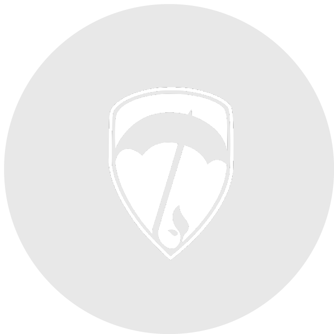 Logo nationalwaste small