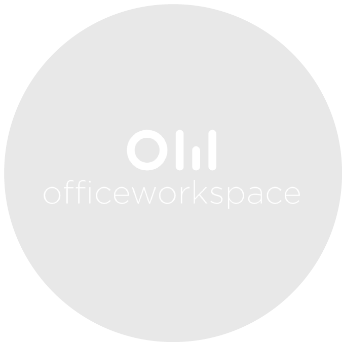 Logo officeworkspace small