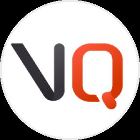 Vq avatar